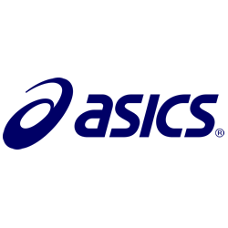 supporter_asics.png