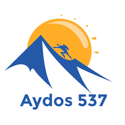 supporter_aydos537.png