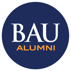 supporter_bauAlumni.png