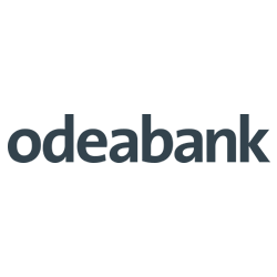 supporter_odeabank.png