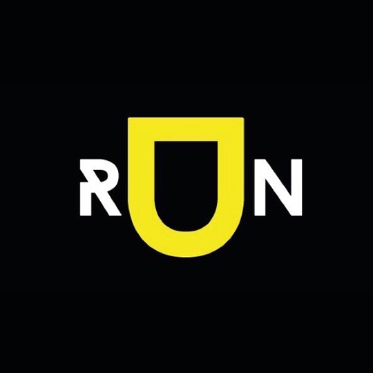 supporter_runurban.png