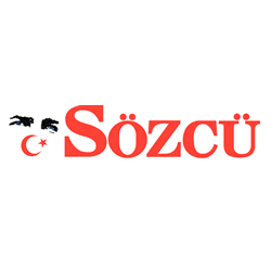 supporter_sozcu.png