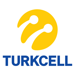 supporter_turkcell.png