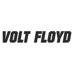 supporter_voltfloyd.png