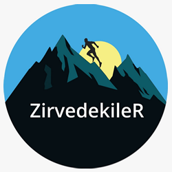 supporter_zirvedekiler.png