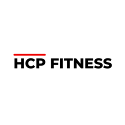 supporter_hcpfitness.png