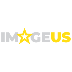 supporter_imageus.png